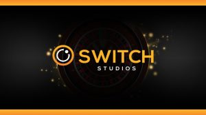 SWITCH STUDIOS SOGO