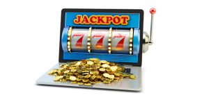 machines_sous_jackpot
